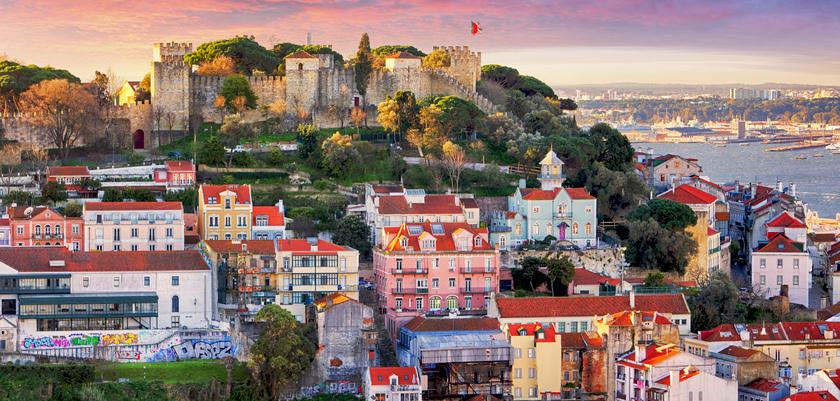 Setubal_Thumbnails_city-view.jpg